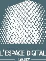 LeLed bureau de vente de programmes immobilier 100% digitaux et 100% connectés