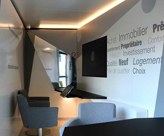 Vignette-Agence-Tech-Immo-Home