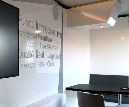 Vignette-Agence-Tech-Promo-Home
